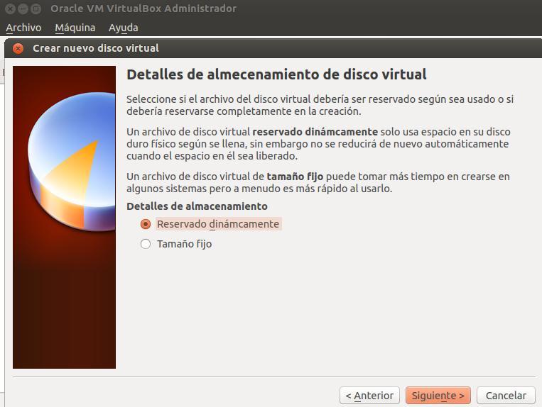 Crear máquina virtual paso 6